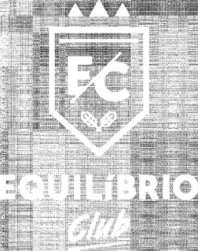 Equilibrio Club