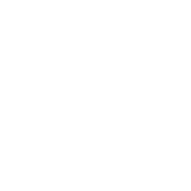 Equilíbrio Club
