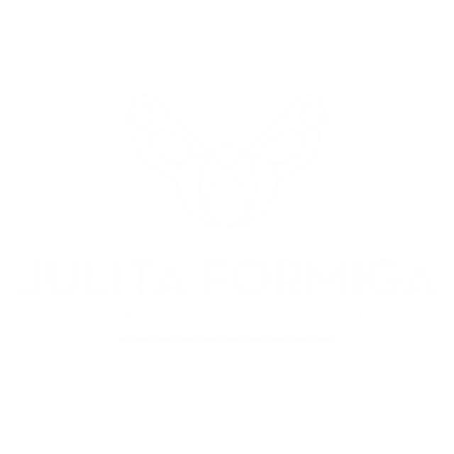 Julita Formiga