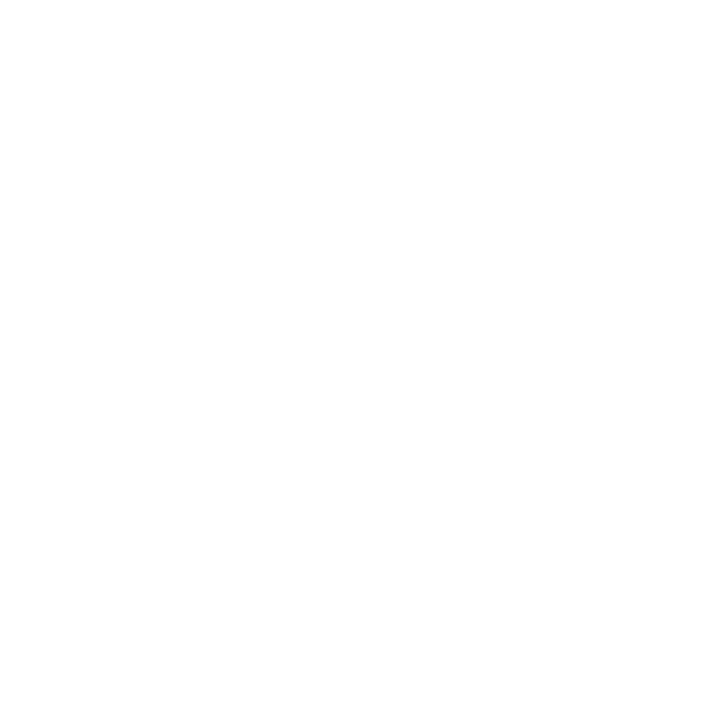 Grand Club Alfredo Fernandes